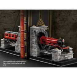 Harry Potter Buchstützen Hogwarts Express 19 cm