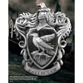 Harry Potter Wandschmuck Ravenclaw House Crest 21 x 28 cm