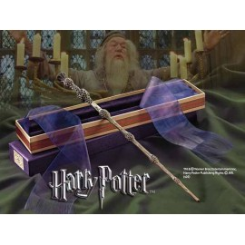 Harry Potter Wand Dumbledore