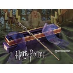 Harry Potter Wand Dumbledore