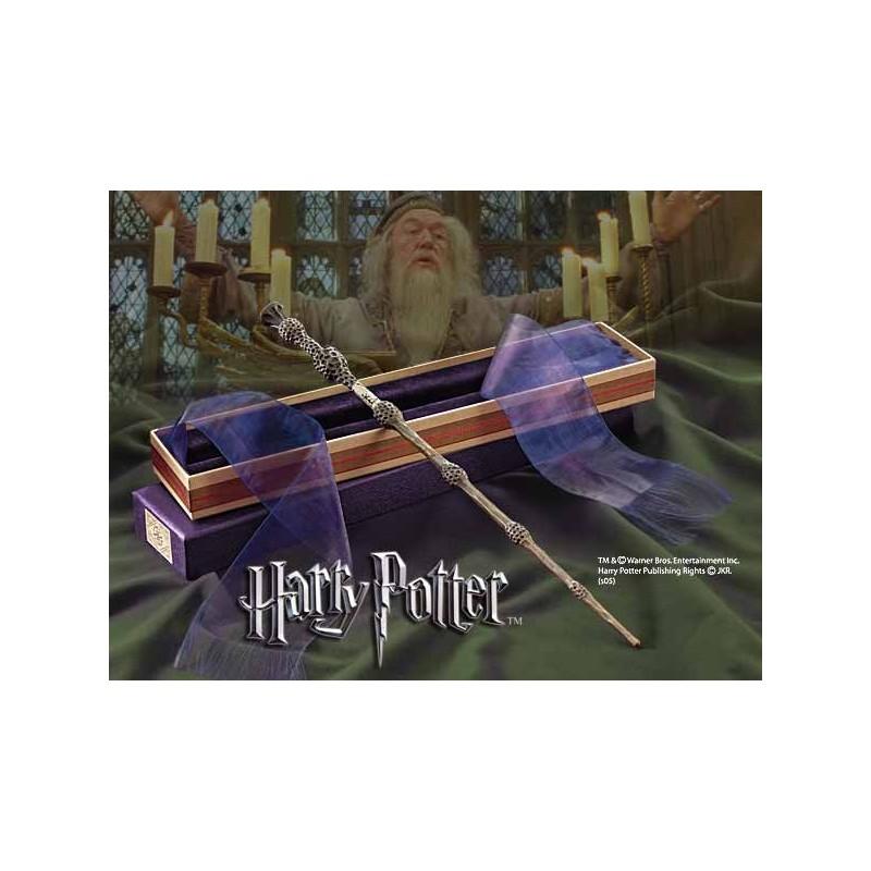 Harry Potter Zauberstab Dumbledore