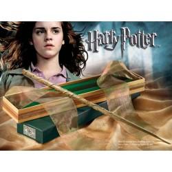 Harry Potter Zauberstab Hermine Granger