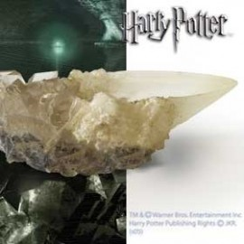 Harry Potter - The Crystal Goblet