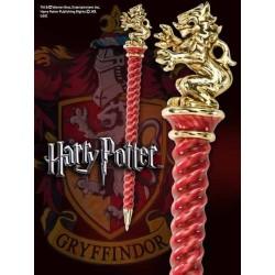 Harry Potter Gryffindor Kugelschreiber