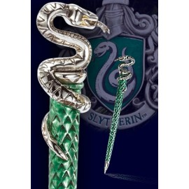 Harry Potter Slytherin Pen