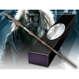 Harry Potter Wand Albus Dumbledore