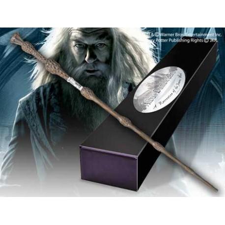 Harry Potter Wand Albus Dumbledore