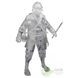 The Hobbit Bilbo Baggins invisible 8cm