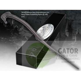 Harry Potter Wand Death Eater (Stallion)