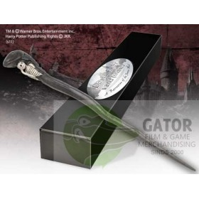 Harry Potter Wand Death Eater (Snake)