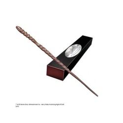 The wand of Cho Chang toverstaf