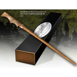 Harry Potter The wand of Parvati Patil