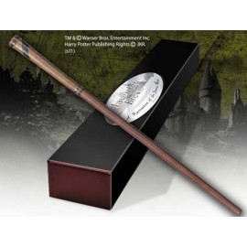 Harry Potter - The Wand of Lavender Brown