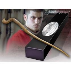 Harry Potter - Toverstaf van Viktor Krum