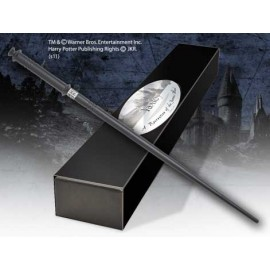 The Wand of Yaxley