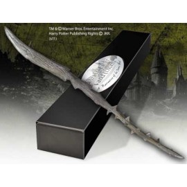 Harry Potter Wand Death Eater Version 6 (Character-Edition)