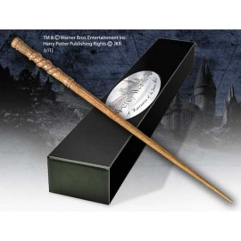 Harry Potter Zauberstab Percy Weasley (Charakter-Edition)