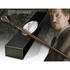 Harry Potter Wand Lupin