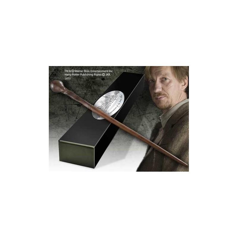Harry Potter Wand Lupin