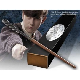 Harry Potter Neville Longbottom' Wand