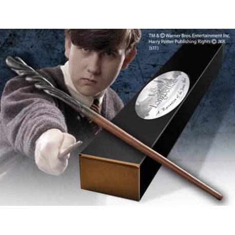 Harry Potter Neville Longbottom' Wand