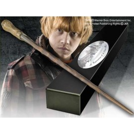 Harry Potter - Ron Weasley' Wand