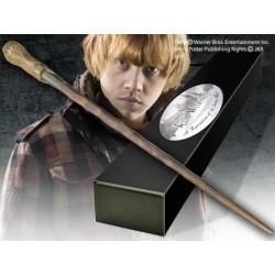 Harry Potter - Ron Weasley' Wand