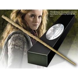 Harry Potter - Hermione Toverstaf Hermelien Granger's Wand