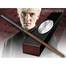 Harry Potter - Draco Malfoy's Wand
