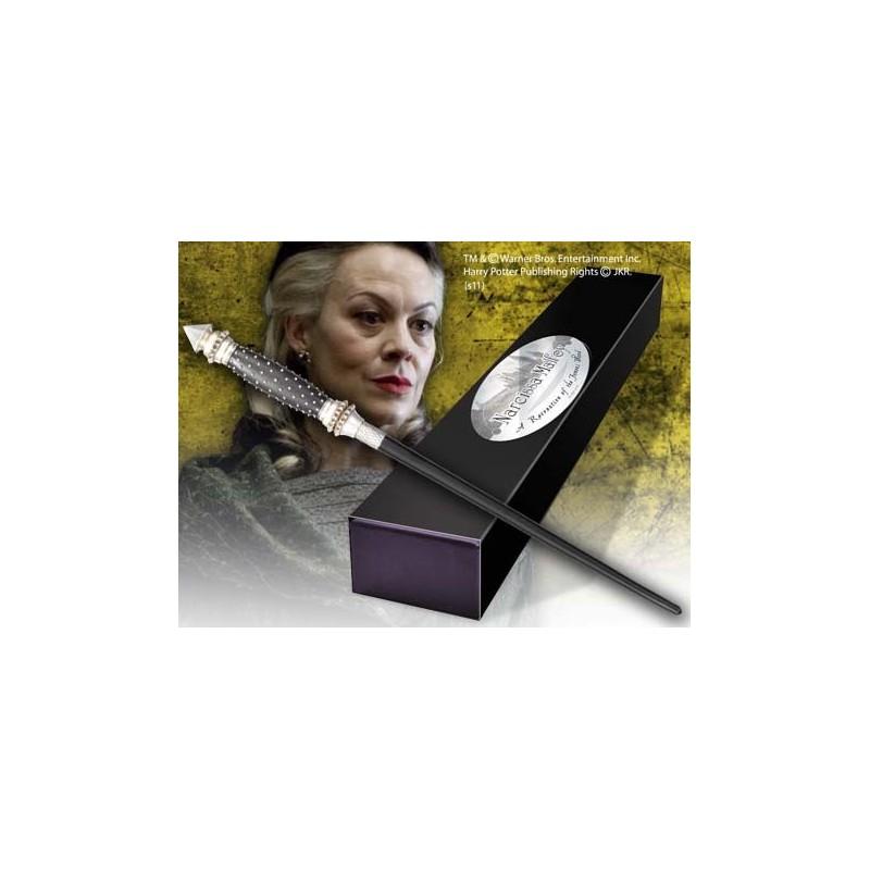Narcissa Malfoy's toverstaf