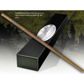 Harry Potter Wand James Potter (Character-Edition)