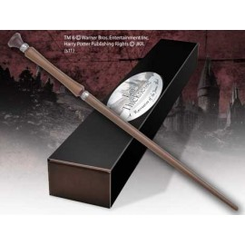 Harry Potter Wand Pius Thicknese (Character-Edition)