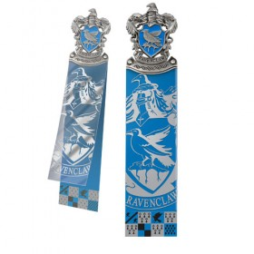 Harry Potter Bookmark Ravenclaw