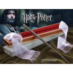 Harry Potter Zauberstab Sirius Black
