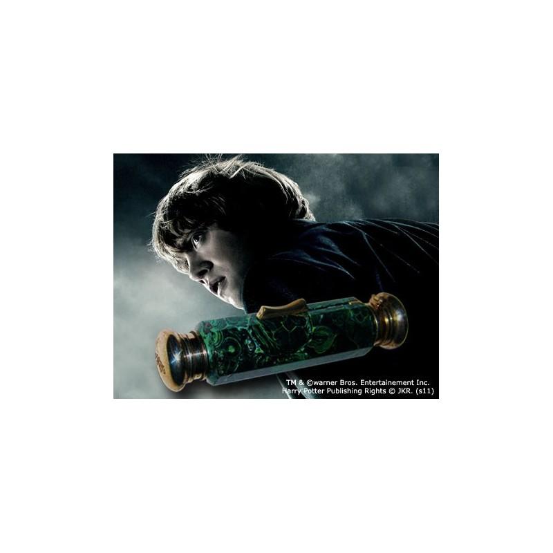 Harry Potter - Deluminator replica