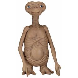 Neca E.T. Prop Replica 12 inch (30cm) Stunt Puppet
