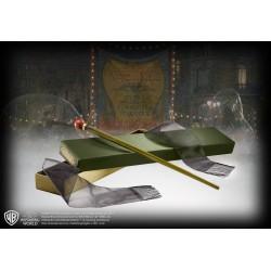 Skender's Wand Toverstaf - Fantastic Beasts