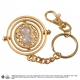 Harry Potter Time Turner Key Chain