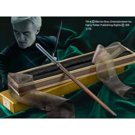 Harry Potter Draco Malfoy's Wand