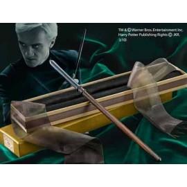 Harry Potter Draco Malfoy's Zauberstab