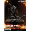 Gamera 3 Revenge of Iris: Deluxe Gamera Statue Prime 1 Collectibles