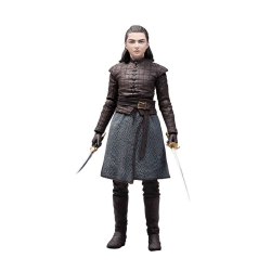 Game of Thrones Action Figure Arya Stark 15 cm
