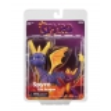 Spyro the Dragon Action Figure Spyro 20 cm Neca collectibles
