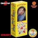 Child's Play 2 Prop Replica 1/1 Good Guys Doll 89 cm