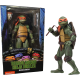 Neca TMNT: 1990 Movie - Michelangelo - 7 inch (17cm) scale Action Figure