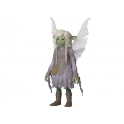 Funko Action Figure: The Dark Crystal - Deet