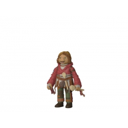 Funko Action Figure: The Dark Crystal - Hup