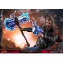 Hot Toys Avengers: Endgame Movie Masterpiece Action Figure 1/6