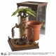 Noble collection Harry Potter: Magical Creatures - Mandrake