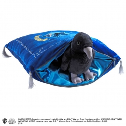 Noble collection Harry Potter: Ravenclaw House Mascot Plush and